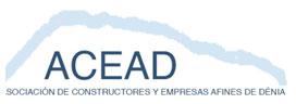 Asociación de Constructores y Empresas Afines de Dénia