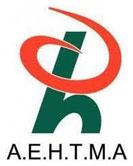 Asociación de Empresarios de Hostelería y Turismo de la Marina Alta (AEHTMA)