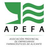 Asociación de Farmacéuticos de la Provincia de Alicante (APEFA)