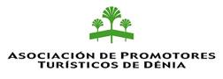 Asociación de Promotores Turísticos de Dénia