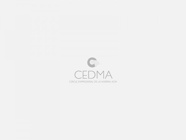 Comunicado de CEDMA ante la convocatoria del Consell d'Urbanisme de Dénia
