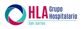HLA San Carlos Dénia