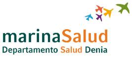Hospital Dénia Marina Salud