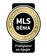 Asociación MLS Dénia Inmobiliaria